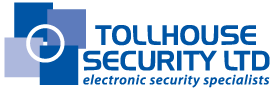 Tollhouse Security